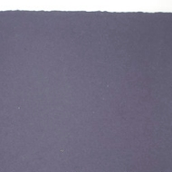 02_colophon denim purple