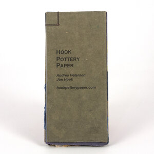 hpp sample book