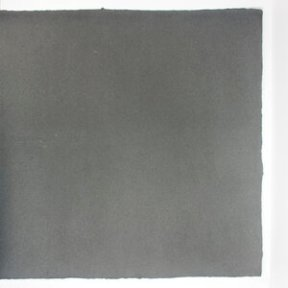martin charcoal