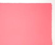 martin pink